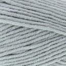 Scheepjes softfun 2530 zilver grijs