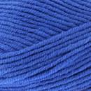 Scheepjes softfun 2452 kobalt blauw