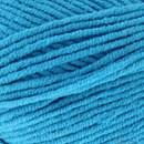 Scheepjes softfun 2511 aqua blauw