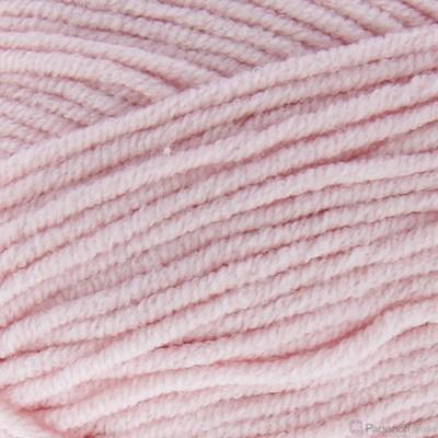 Scheepjes softfun 2513 licht roze
