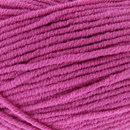 Scheepjes softfun 2495 pink