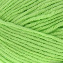 Scheepjes softfun 2516 pistach groen