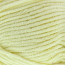 Scheepjes softfun 2496 licht geel
