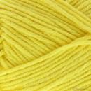 Scheepjes softfun 2518 geel