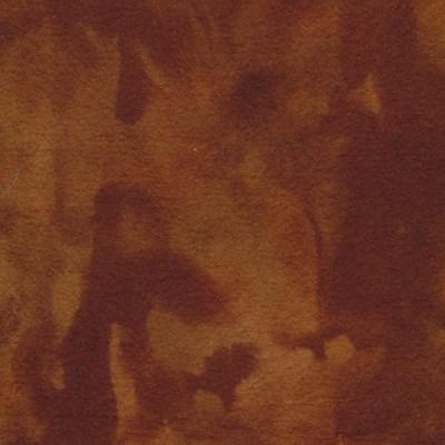 Vilt marmer print 10003 osse bruin 20 cm breed per 10 cm op=op