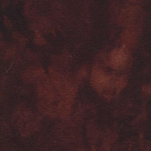 Vilt marmer print 10004 donker bruin 20 cm breed per 10 cm   Hobbydoos nl