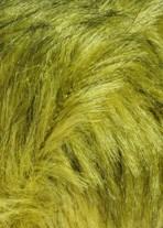 Lang Yarns Soft hair 847.0013 geel