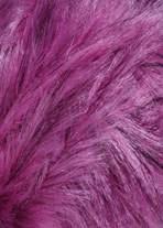 Lang Yarns Soft hair 847.0009 roze op=op