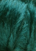 Lang Yarns Soft hair 847.0088 smaragd groen