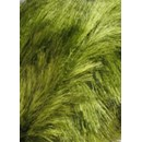 Lang Yarns Soft hair 847.0044 lime groen