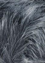 Lang Yarns Soft hair 847.0070 grijs