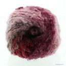 Scheepjes Formosa 02 rood/roze gemeleerd (op=op)