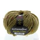 Scheepjes highlands 508 kerrie (op=op)