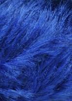 Lang Yarns Soft hair 847.0006 blauw
