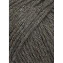 Lang Yarns Yak 772.068 grijs bruin (op=op)