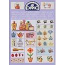 DMC Creative World voor keuken en badkamer 14457