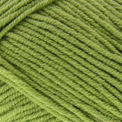 Scheepjes softfun 2531 linde groen