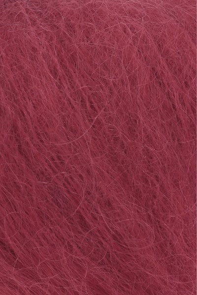 Lang Yarns Mohair luxe 698.0060