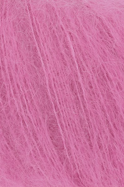 Lang Yarns Mohair luxe 698.0066