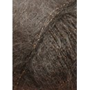 Lang Yarns Mohair luxe Lame 797.0068