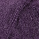 DROPS Brushed Alpaca Silk 10 violet