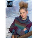 Lang Yarns magazine 178 casual
