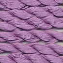 DMC cotton perle 5 - 0209 Lilac