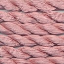 DMC cotton perle 5 - 224 Light dusty pink