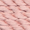 DMC cotton perle 5 - 225 Pale shell pink