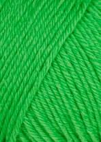 Lang Yarns Airolo 855.0016 fel groen