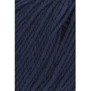 Lang Yarns Airolo 855.0035 denim blauw