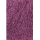 Lang Yarns Alpaca superlight 749.0066 midden fuchsia
