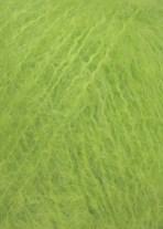Lang Yarns Alpaca superlight 749.0044 lime groen op=op
