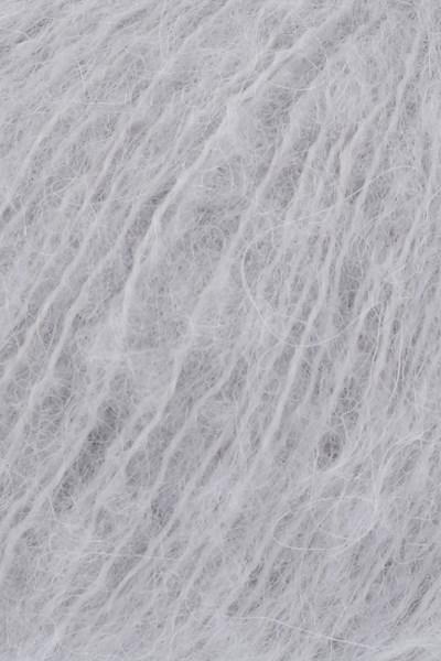Lang Yarns Alpaca superlight 749.0103 licht grijs