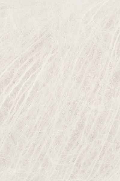 Lang Yarns Alpaca superlight 749.0094 room wit