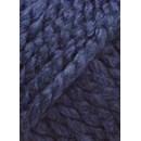 Lang Yarns Anouk 776.0035 donker denim blauw
