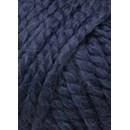Lang Yarns Anouk 776.0025 donker blauw