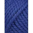 Lang Yarns Anouk 776.0006 blauw