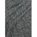 Lang Yarns Anouk 776.0005 midden grijs