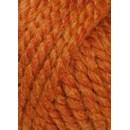 Lang Yarns Anouk 776.0075 oranje