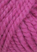 Lang Yarns Anouk 776.0065 pink