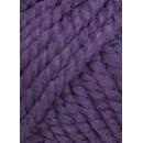 Lang Yarns Anouk 776.0080 paars