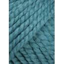 Lang Yarns Anouk 776.0078 oud aqua blauw