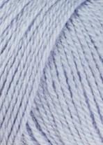 Lang Yarns Baby Alpaca 719.0046 licht blauw lila