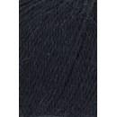Lang Yarns Baby Alpaca 719.0025 marine blauw