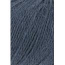 Lang Yarns Baby Alpaca 719.0033 oud jeans blauw