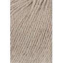 Lang Yarns Baby Alpaca 719.0026 licht grijs bruin