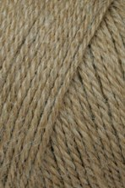 Lang Yarns Baby Alpaca 719.0096 licht bruin