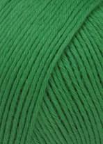 Lang Yarns Baby Cotton 112.0018 op=op