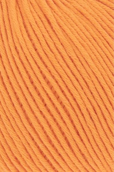 Lang Yarns Baby Cotton 112.0075